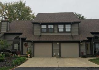 Casa en ejecución hipotecaria in Trumbull Condado, OH ID: F3579855