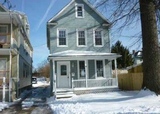 Foreclosure Home in Union county, NJ ID: F3582731