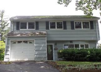 Casa en ejecución hipotecaria in Morris Condado, NJ ID: F3583198