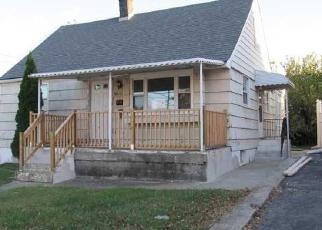 Casa en ejecución hipotecaria in Bergen Condado, NJ ID: F3583417