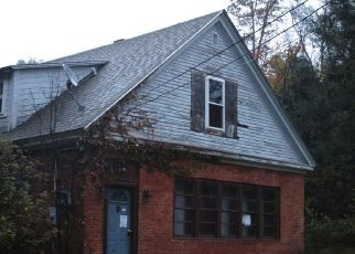 Foreclosure Home in Hillsborough county, NH ID: F3583632