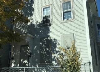 Foreclosure Home in Manchester, NH, 03103,  LAKE AVE ID: F3583649