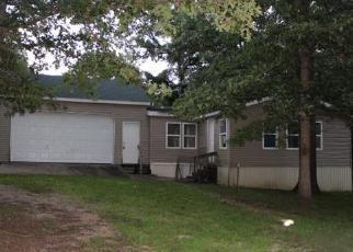 Casa en ejecución hipotecaria in Taney Condado, MO ID: F3583794