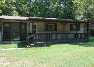 Casa en ejecución hipotecaria in Stone Condado, MO ID: F3583840