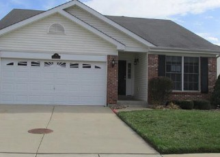 Foreclosure Home in Saint Charles county, MO ID: F3584230