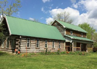 Foreclosure Home in Crawford county, MO ID: F3584265