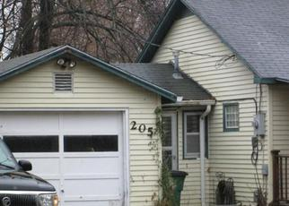 Foreclosure Home in Cass county, MO ID: F3584313
