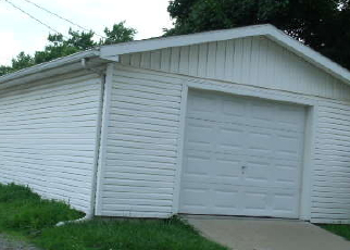Foreclosure Home in Saint Joseph, MO, 64504,  VIRGINIA ST ID: F3584352