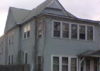 Casa en ejecución hipotecaria in Minneapolis, MN, 55413,  POLK ST NE ID: F3584558