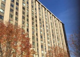 Casa en ejecución hipotecaria in Minneapolis, MN, 55401,  S 1ST ST ID: F3584594