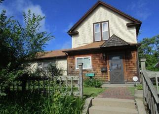 Casa en ejecución hipotecaria in Minneapolis, MN, 55409,  CLINTON AVE ID: F3584613
