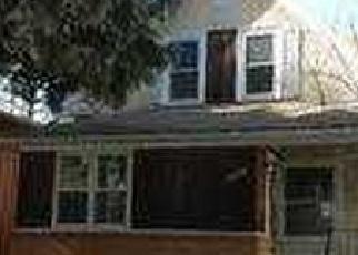 Casa en ejecución hipotecaria in Minneapolis, MN, 55406,  E 24TH ST ID: F3584624