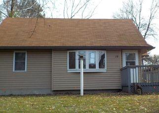 Foreclosure Home in Anoka county, MN ID: F3584982
