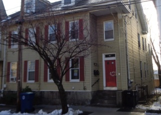 Foreclosed Home in 1/2 MASON ST, Salem, MA - 01970