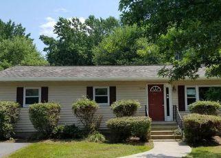 Casa en ejecución hipotecaria in Queen Annes Condado, MD ID: F3587480
