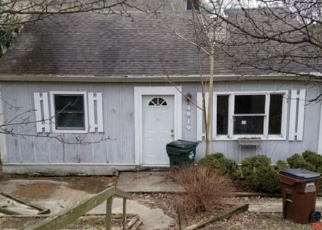 Foreclosure Home in Kenton county, KY ID: F3589430