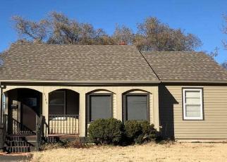Foreclosed Homes in Wichita, KS, 67208, ID: F3589553