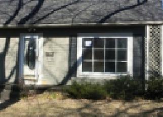 Casa en ejecución hipotecaria in Harrisonville, MO, 64701,  EAVEY CIR ID: F3590192