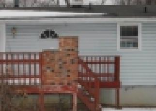 Casa en ejecución hipotecaria in Fredericksburg, VA, 22407,  PIEDMONT DR ID: F3590999