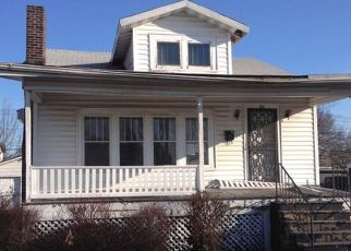Foreclosure Home in East Saint Louis, IL, 62205,  N 39TH ST ID: F3591759