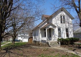 Casa en ejecución hipotecaria in Dupage Condado, IL ID: F3591990