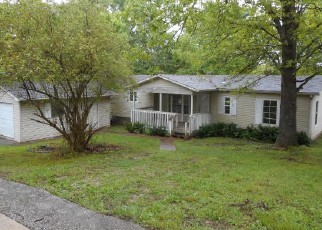 Foreclosure Home in Taney county, MO ID: F3594231