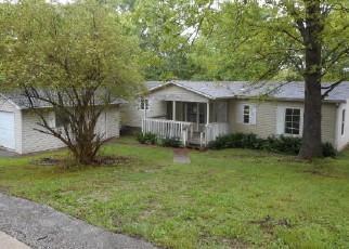Casa en ejecución hipotecaria in Taney Condado, MO ID: F3594231