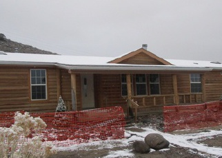 Foreclosure Home in San Juan county, NM ID: F3594451