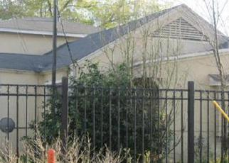 Foreclosure Home in Houston, TX, 77015,  DUNCUM ST ID: F3595169