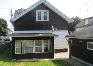 Casa en ejecución hipotecaria in Sheboygan, WI, 53081,  S 10TH ST ID: F3595634