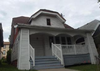 Casa en ejecución hipotecaria in Milwaukee, WI, 53206,  N 14TH ST ID: F3595898