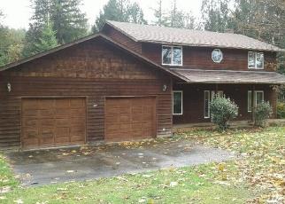 Casa en ejecución hipotecaria in Jefferson Condado, WA ID: F3596512