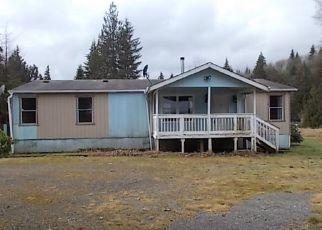 Casa en ejecución hipotecaria in Snohomish Condado, WA ID: F3596892