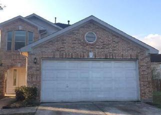Foreclosure Home in Houston, TX, 77073,  SYCAMORE TRACE CT ID: F3597599