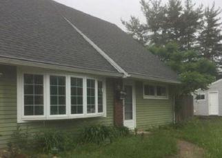 Casa en ejecución hipotecaria in Bucks Condado, PA ID: F3599063