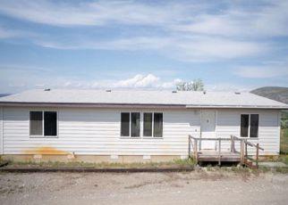 Casa en ejecución hipotecaria in Okanogan Condado, WA ID: F3600291