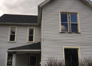 Casa en ejecución hipotecaria in Tuscarawas Condado, OH ID: F3601623