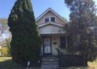 Casa en ejecución hipotecaria in Detroit, MI, 48204,  BRYDEN ST ID: F3604306