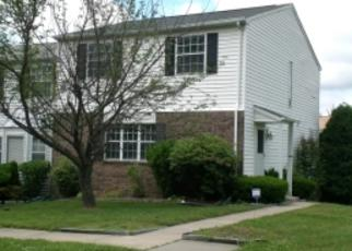 Foreclosure Home in Baltimore county, MD ID: F3605221