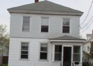 Casa en ejecución hipotecaria in Biddeford, ME, 04005,  HILL ST ID: F3605337