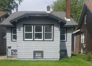 Casa en ejecución hipotecaria in Lake Condado, IN ID: F3605639