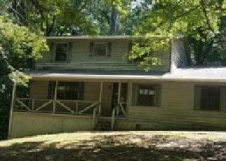 Casa en ejecución hipotecaria in Cobb Condado, GA ID: F3606691
