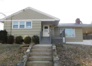 Foreclosure Home in Windham county, CT ID: F3606933