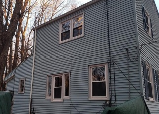 Casa en ejecución hipotecaria in Manchester, CT, 06040,  PINE ST ID: F3607020