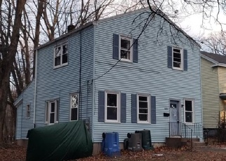 Foreclosure Home in Manchester, CT, 06040,  PINE ST ID: F3607020