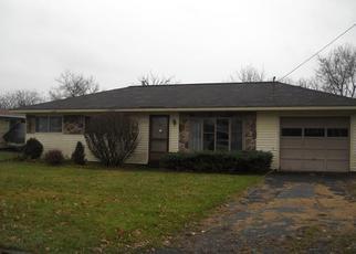 Foreclosure Home in Oneida county, NY ID: F3608136