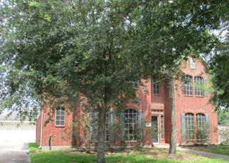 Casa en ejecución hipotecaria in Brazoria Condado, TX ID: F3608647