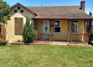 Casa en ejecución hipotecaria in Santa Barbara Condado, CA ID: F3609027