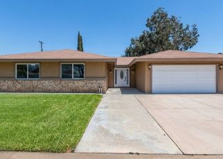 Foreclosed Home en AGATE ST, Rancho Cucamonga, CA - 91701