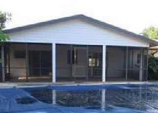 Casa en ejecución hipotecaria in Orlando, FL, 32810,  BALTIMORE DR ID: F3611310